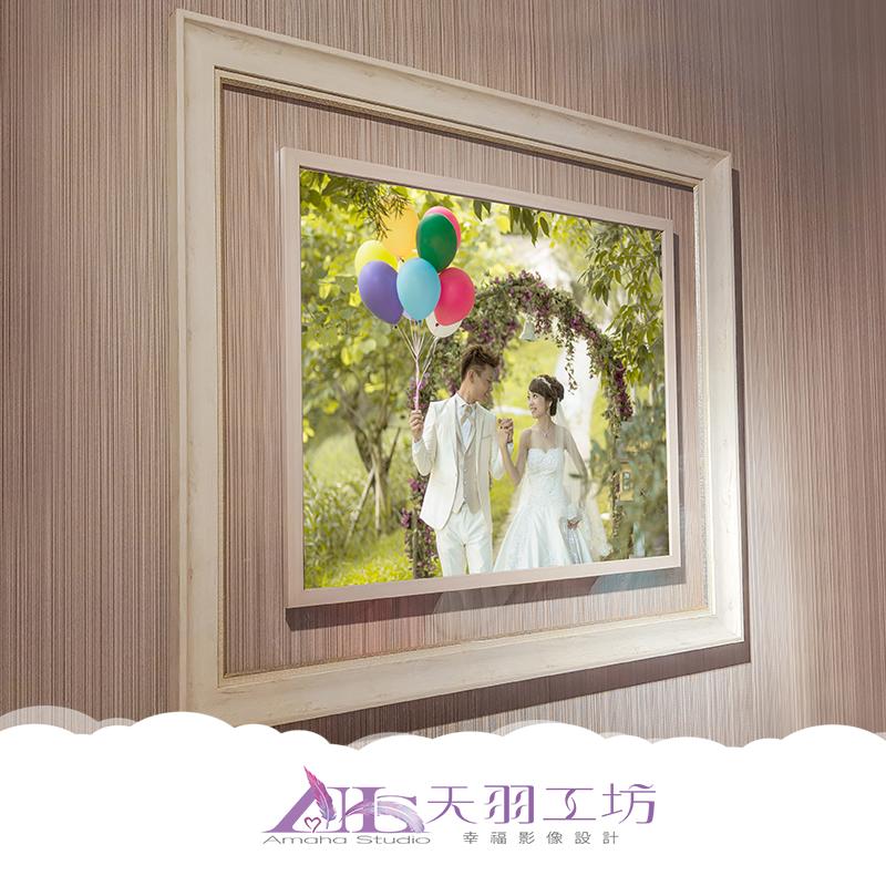 韓風框中框-02