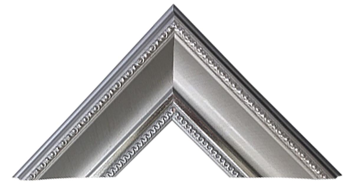 A153銀